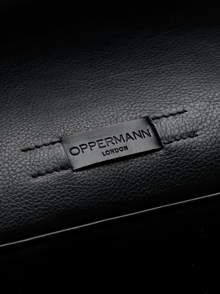 oppermann-logo-2