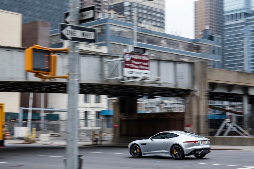 F-TYPE_AWD_COUPE_064